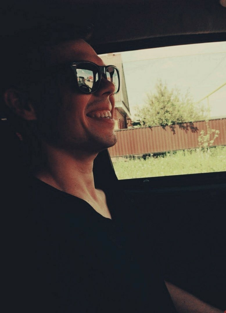 Artem, 30, Al'met'yevsk