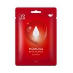 Патчи для век J:ON Molecula Anti-Aging Eye Patch