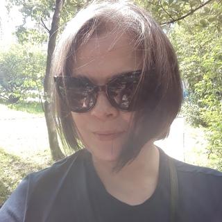 Екатерина Таратута фотография #27
