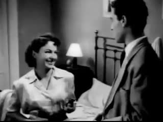 House of Blackmail (1953)