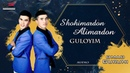Shohimardon Alimardon (Omad guruhi ) - Guloyim