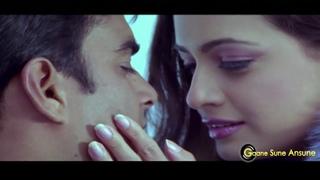 Zara Zara Bahekta Hai by Bombay Jayashree :)