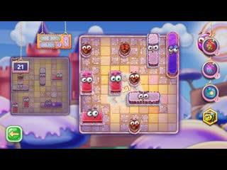 Jolly Battle - всеми любимая игра в новом облике