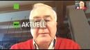 Albrecht Müller Ex Berater von Willy Brandt zur aktuellen Lage von SPD CDU Versager unter sich