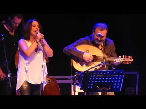Bingeol - Haig YazdjianΚαλλιόπη ΒέταEncardia