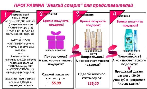Заказать косметику эйвон в беларуси чемодан косметики визажиста купить