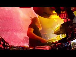 Nightwish élan (live in buenos aires) (2019)
