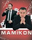 Фотоальбом Mamikon Vardapetyan