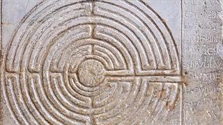 ALTE Symbole, Die Ein Großes Geheimnis Verbergen!