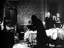Rasputin and the Empress Trailer