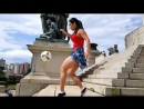 Futbolnyj_fristajlDevushka_s_myachomGirls_football_skills_MosCatalogue.mp4
