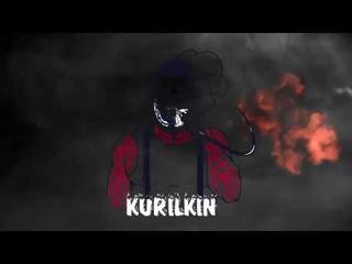 Kurilkin Hookah Just Smoke Promo