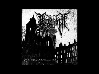 Esgaroth - At the Behest of the Vampyric Lord