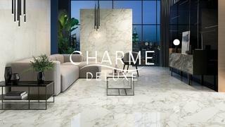 CHARME DELUXE - Коллекция Italon 2020