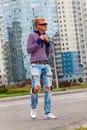 Личный фотоальбом Sergey Kolosov