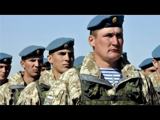 ВПК Клинок 2001 Русская рать 2021
