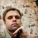 Фотоальбом человека Юрия Зырянова