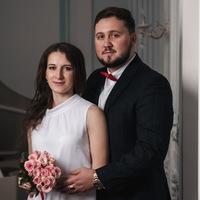 Алёна Несмеянова