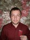 Личный фотоальбом Евгения Бондаренко