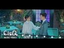 Клип по корейской дораме «Отель дель Луна» Hotel Del Luna 2019 г.