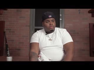 Duke Deuce Talks #MemphisJookin & #GangstaWalkin