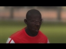 FIFA 12 - My Funniest Stream EVER