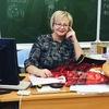 И. А. Николаева: учитель-дефектолог/сурдопедагог