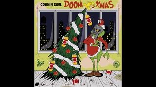 MF DOOM x Cookin Soul | DOOM XMAS (Full Album)