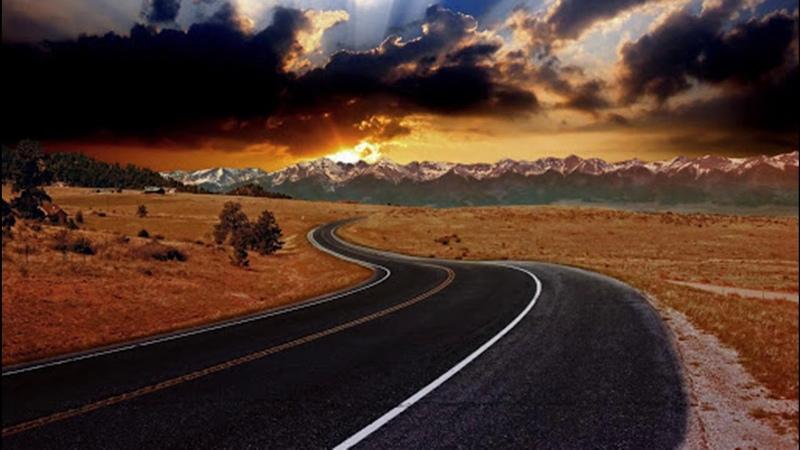 High end road Audiophile heaven HQ High fidelity music