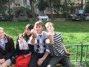 Фотоальбом Константина Сергеева