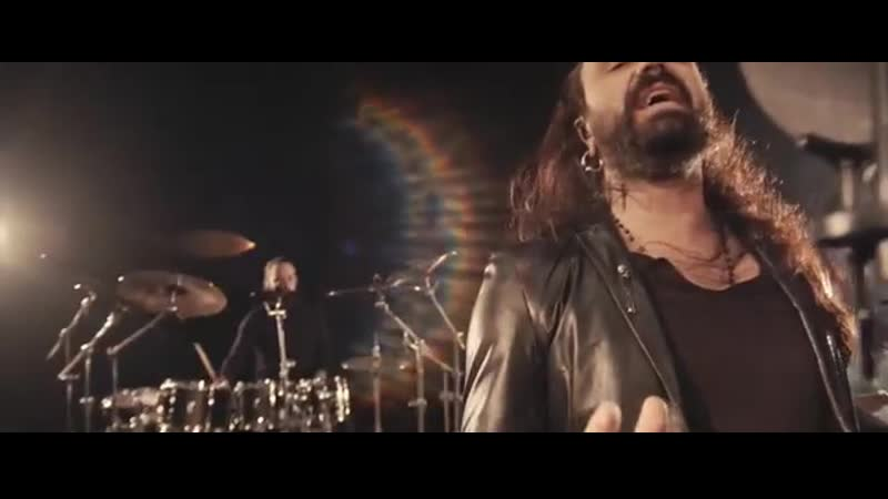 MOONSPELL All Or Nothing ♣ ЮROCK