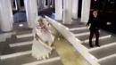 ESMA LOZANO IMPERIJA EMPIRE OFFICIAL HD VIDEO Macedonia Eurovision 2013