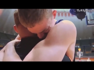 Best of soldiers coming home surprise compilation 2018 ()