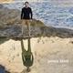 James Blunt feat. Ward Thomas - Halfway (feat. Ward Thomas)