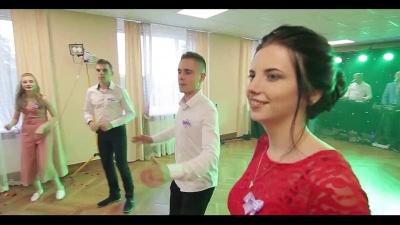 Збірник найкращих українських пісень 37 зйомка-0976296085 Ілля Найда гурт Зоряна ніч Катерина
