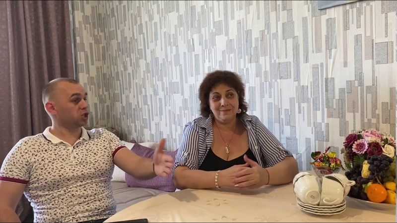 Иркутск Покупка квартиры ЖК Бест Вей