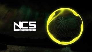 Diviners X Riell - Slow [NCS Release]