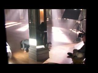 Robert Pattinson, Kristen Stewart  Twilight (1)