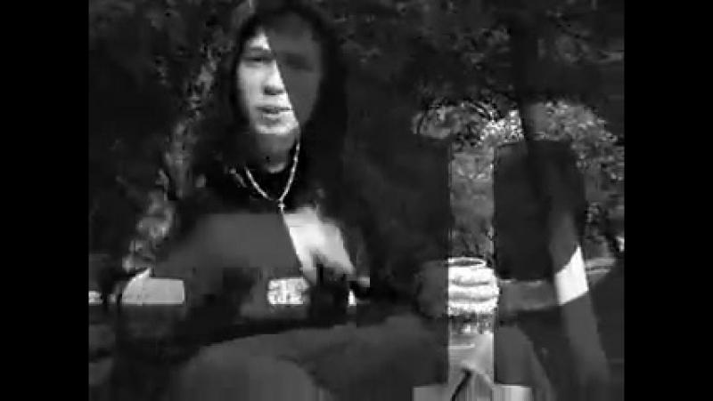 ~Арчибан~ (Promo Video ДаблS)