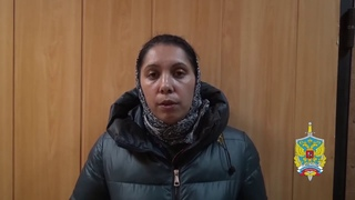 Подмосковные полицейские задержали лжеврачей, похитивших более 3 млн. рублей у пенсионера