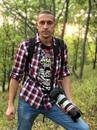 Фотоальбом Дмитрия Сдобина