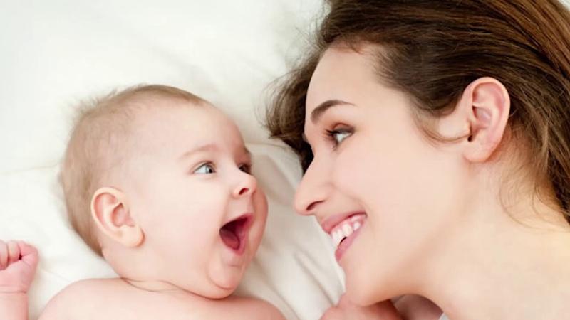 Ребенок первого года жизни Осмотры офтальмолога