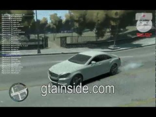 GTA IV Real Car Pack, Taxi Bug Fix, and More
