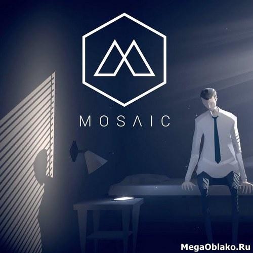 Mosaic (2019/RUS/ENG/MULTi)