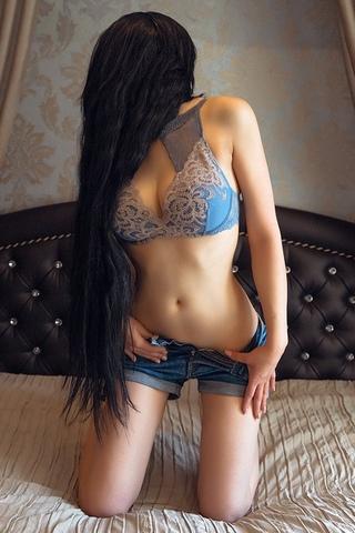 Индивидуалки лен обл проститутки благовещенск башкортостан