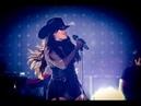 Camila Cabello - Never Be The Same (Rodeo Houston)