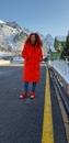 Юлия Коган фотография #17