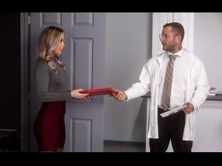 Porno film brazzers pharma sutra alina lopez & scott nails, da doctor adventures