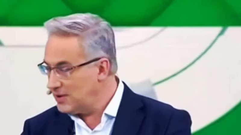 Анекдоты От Норкина Видео Лучшие