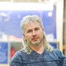 Личный фотоальбом Андрея Когтенкова